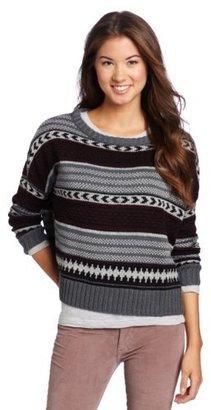 BB Dakota Women's Kayla Sweater