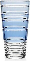 William Yeoward Marina Highball Glass