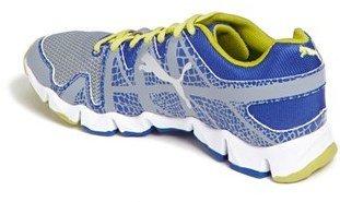 Puma 'Shintai Runner Cat' Running Shoe (Women)