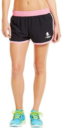 Under Armour Women's Wwp Training Shorts