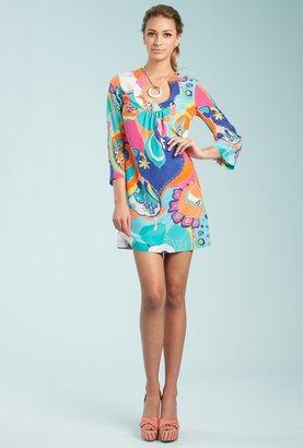 Trina Turk New Bonita Dress