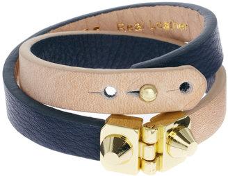 Whistles Lana Cuff Wrap Bracelet