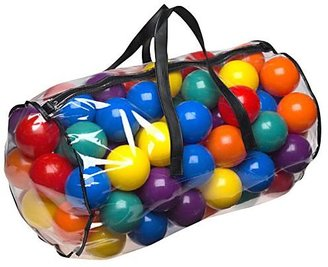 Intex Fun Ballz
