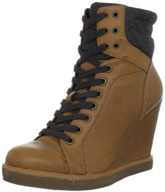 Report Women's Daysha Boot
