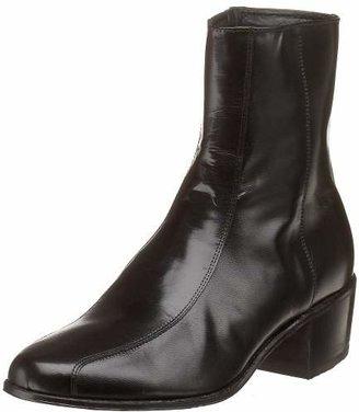 Florsheim Men's Duke Side Zip Dress Boot
