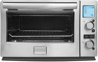Frigidaire 6-Slice Professional Convection Toaster Oven