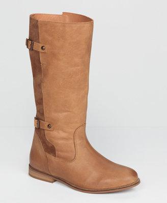 Levi's Riding Boots