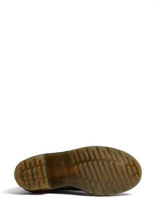 Dr. Martens 'Casey' Boot
