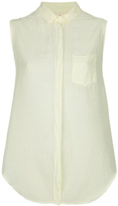 Boy By Band Of Outsiders sleeveless shirt