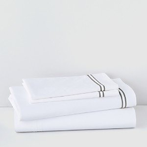 Frette Hotel Classic Sheet Set, California King