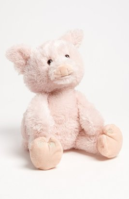 Gund 'This Little Piggy' Stuffed Animal