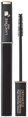 Lancome Definicils Lengthening And Defining Mascara - Black $27.50 thestylecure.com