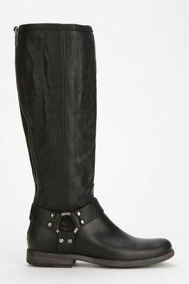 Frye Phillip Tall Boot
