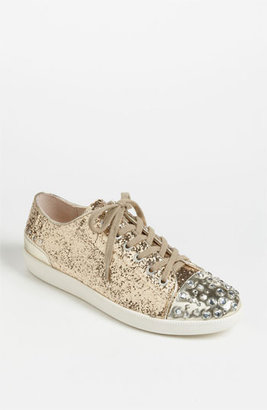 Boutique 9 'Katelyn' Sneaker