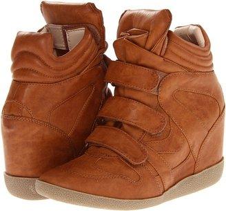 Steve Madden Hilight (Grey Multi) - Footwear