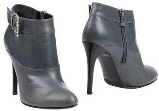 Alberta Ferretti Shoe boots