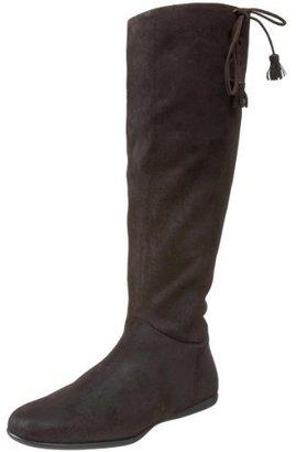 Nara Shoes Women's Kiss Knee-High Boot