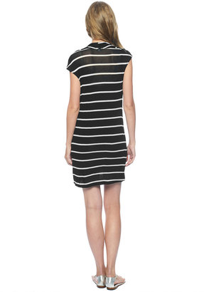 Splendid Brooklyn Stripe Dress