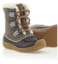 Sorel Women's ChugalugTM Boot