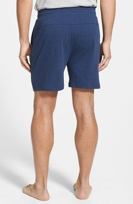 HUGO BOSS 'Innovation 4' Shorts
