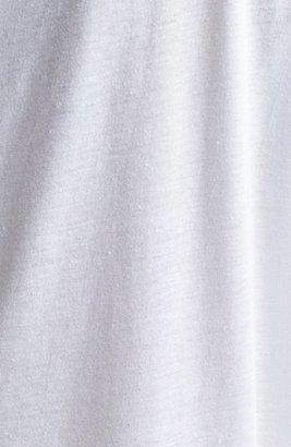 Stem Dolman Sleeve High/Low Tee