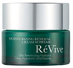 RéVive Moisturizing Renewal Cream Supreme