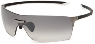 Tag Heuer Squadra 5501 110 Shield Sunglasses