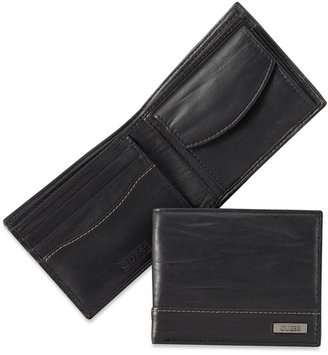 GUESS Chico Bifold Wallet
