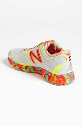 New Balance '1400' Running Shoe (Women)