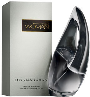 Donna Karan Beauty Woman Eau de Parfum, 3.4 fl. oz.