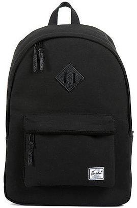 Herschel Supply The Woodlands Backpack