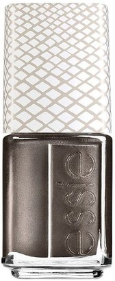 Essie nail magnetic repstyle polish - snake rattle & roll