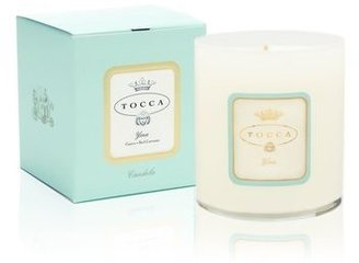 Tocca Candle Collection-Yma-10.6 oz.