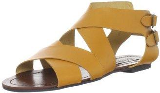 Steve Madden Women's Achilees Sandal