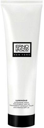 Erno Laszlo 'Luminous' Intensive Hand Treatment SPF 25