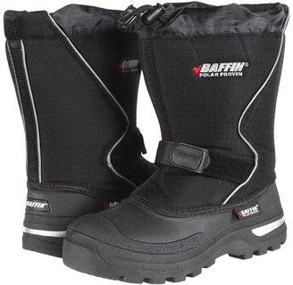 Baffin Kids - Mustang Kids Shoes
