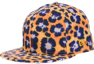 Kenzo printed cap