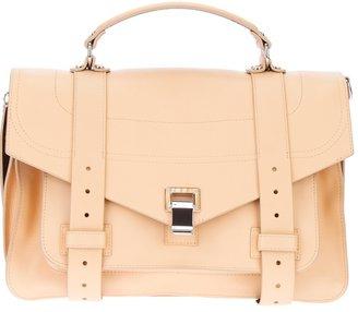 Proenza Schouler 'PS1' satchel
