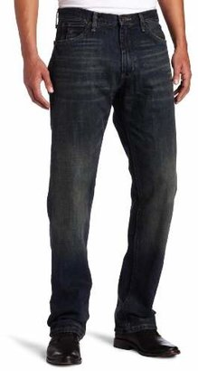 Nautica Jeans Men's Relaxed Hatch Jean