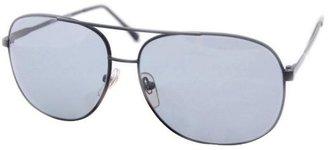 Vintage Sunglasses Smash LOVERBOY Vintage Sun-Sensor Sunglasses