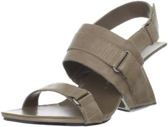 United Nude Women's Loop Wedge Sandal