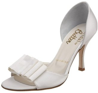 Butter Shoes Bridal by Bridal by Women's Cara d'Orsay