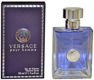 Gianni Versace Signature Eau de Toilette Spray