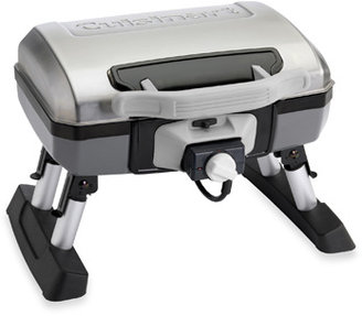 Cuisinart Portable Tabletop Electric Grill