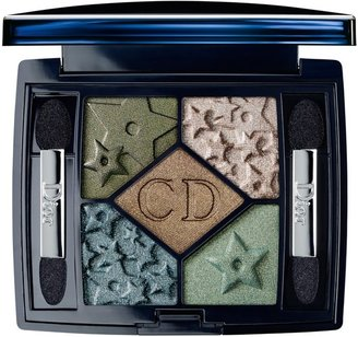 Christian Dior 'Mystic Metallics - 5 Couleurs' Eyeshadow Palette (Star) (Nordstrom Exclusive)