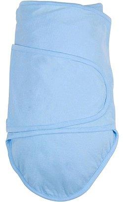 Miracle Blanket Bonfit America The Blue