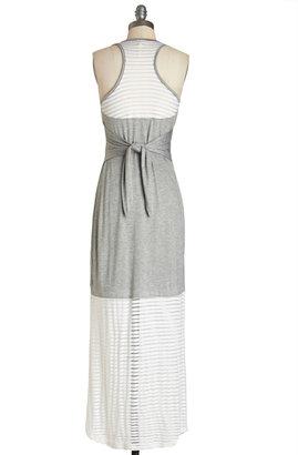 Balmy and Breezy Dress