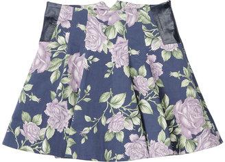 Rag and Bone Kate Skirt