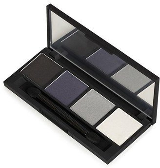 Topshop 'Glass House' Eye Palette