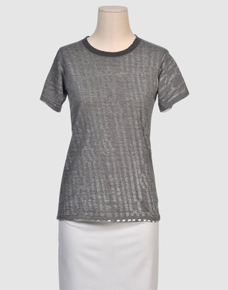 Rogan Short sleeve t-shirts